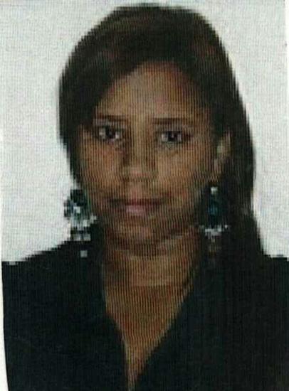 Yessenia Minaya Valdez
