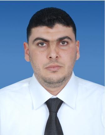 محمد نجيب محمد الإمام