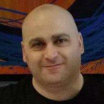 Joe Frasca