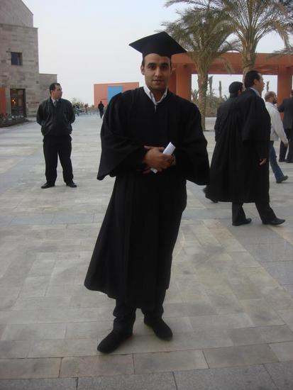 ali ahmed ali mahmoud