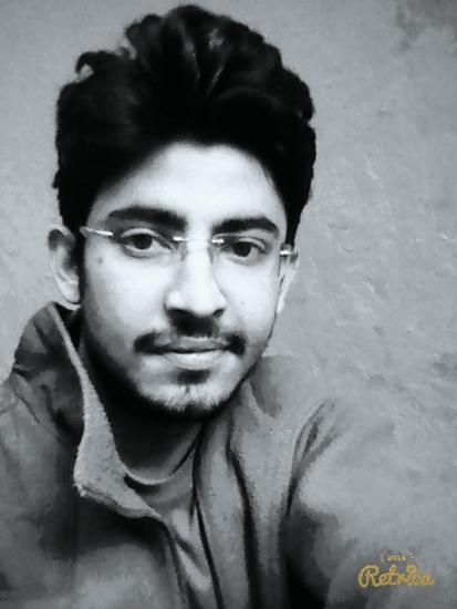 Syed Murtaza Rizvi