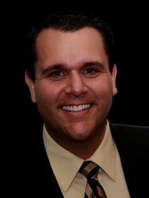 Kevin De Soto