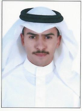 عبدالعزيز فهد الحربي