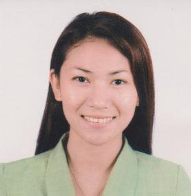 Christine Ann T. Juguan