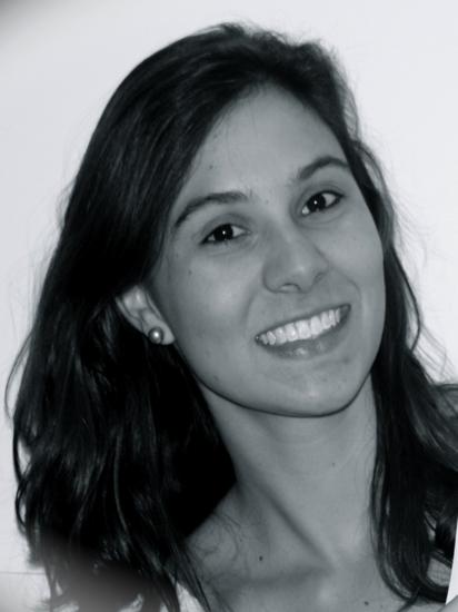 Sofia Montant