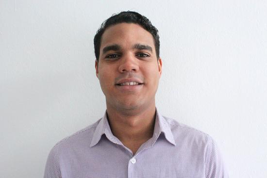 Armando Enrique Merker