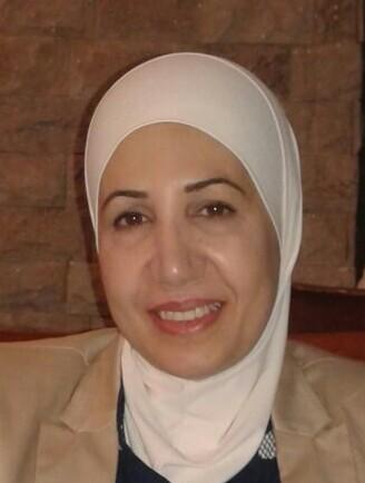 Amal Al jarad