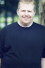 Glenn Gleason