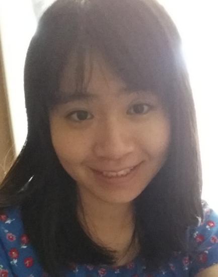Selena Deng