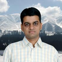 Madhav Vyas