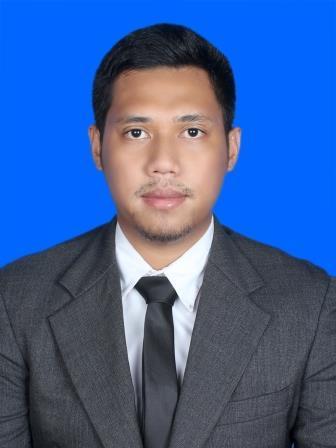 Dudy Adityawan