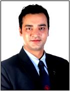 Neerav Singh Chib