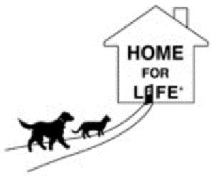 Home For Life Animal Sanctuary