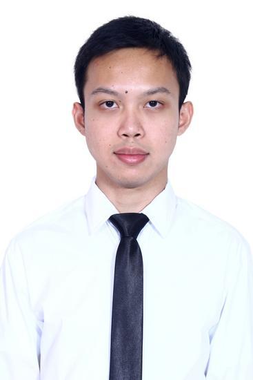 Nurul Fadhilah Aqimuddin