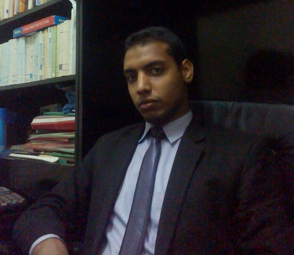 أحمد ممدوح أحمد محمد