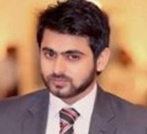 Faisal Jawed Allana