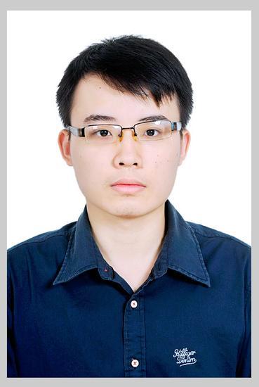 Trần Hoàng Nam