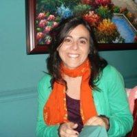 Maria Belen Faella