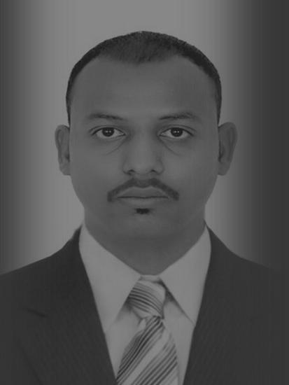 Ayman mohamed Ahmed