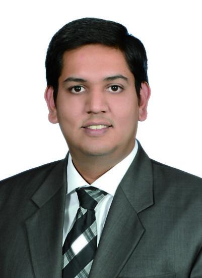 Rafeh Hamid Khan