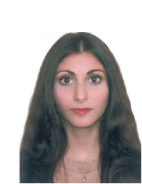 Simona S. Airapetian