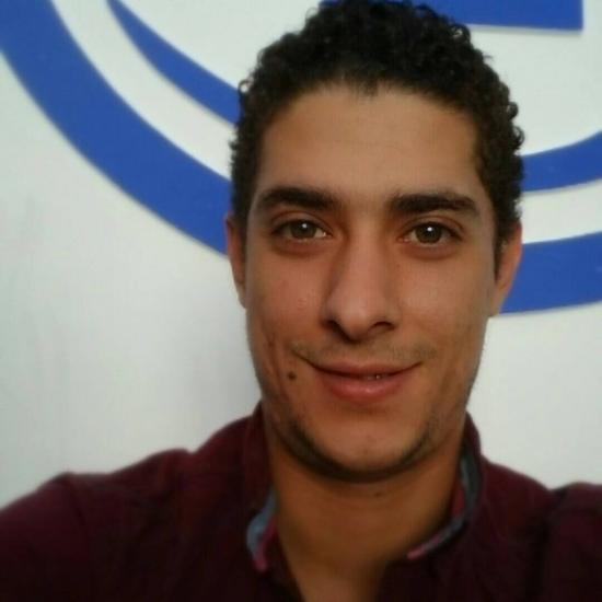 محمود محمد فوزي