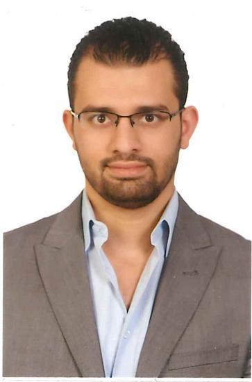Tamer Yasin