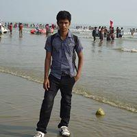Pranaya Kumar  Mallick