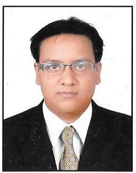 Jignesh Mehta