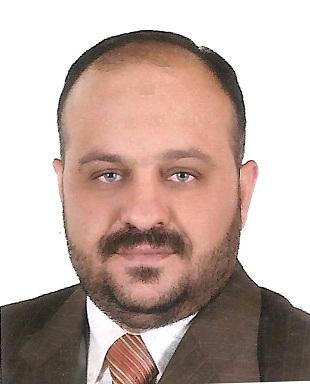 Mohanaad T.Sh Alnaseeri