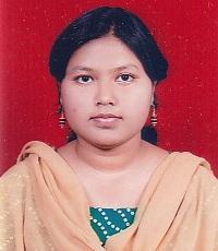 Soumya Sarita