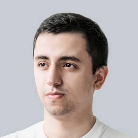 Ramin Nasibov