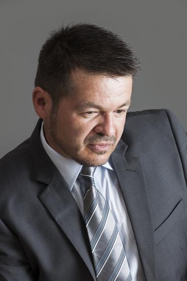 José Alberto Alpizar