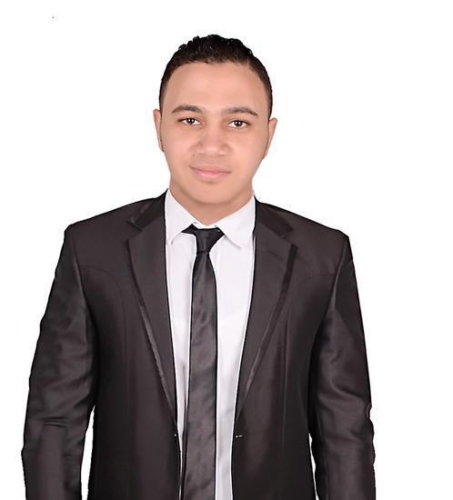 mohamed ashraf fawzey elsafy