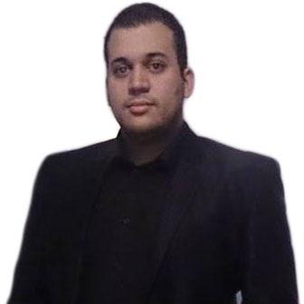 Youssef Seghir