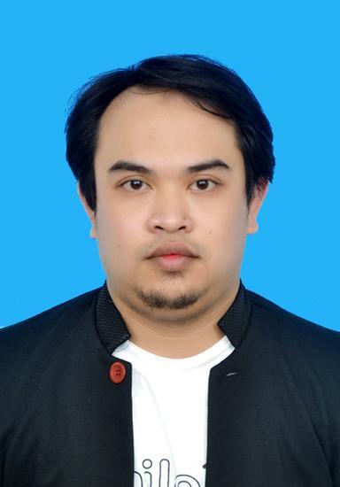 Ammar Hussain Hassan