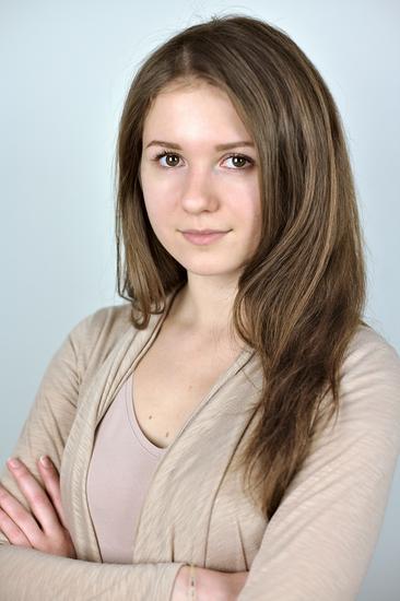 Olha Demianovska