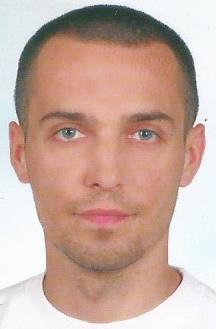 Łukasz Jaskulski