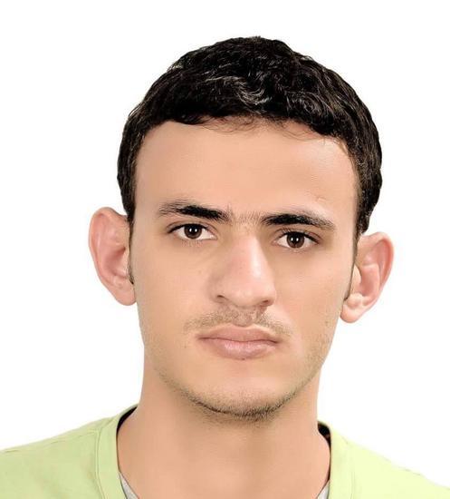 أحمد حسن حسن الخالد