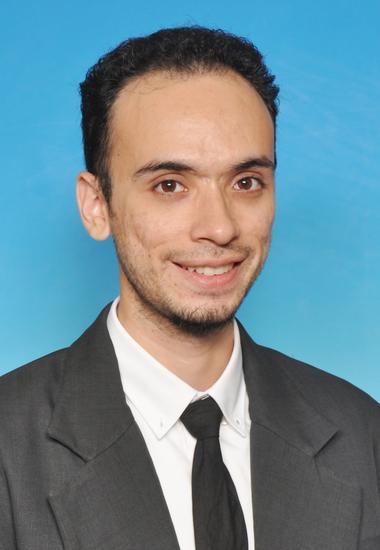 Mohd Sabri Mohd Yaacob