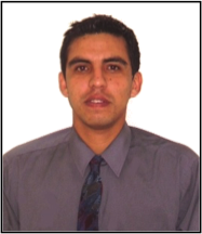 Hílmer Santiago Roldan Calderón