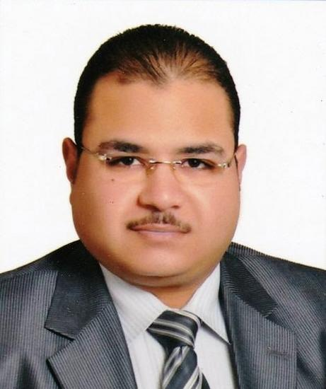 Mohamed Nabil Mohamed Ibrahim