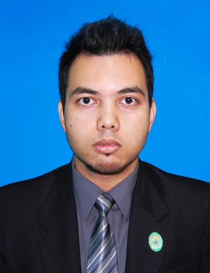 AMIR HAZIQ BIN MANSOR