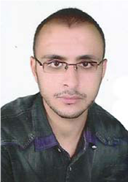 Ahmed Wageih Mohamed Yousif