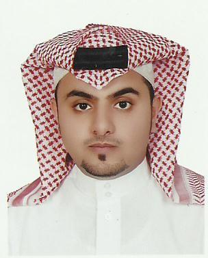 عبدالله آل مريد