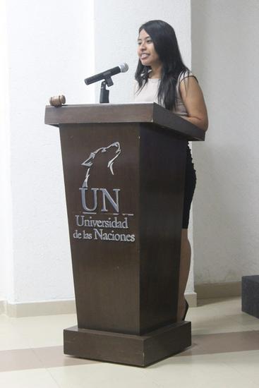 Claudia  Mora Santiago