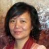 Mei Mei Chang