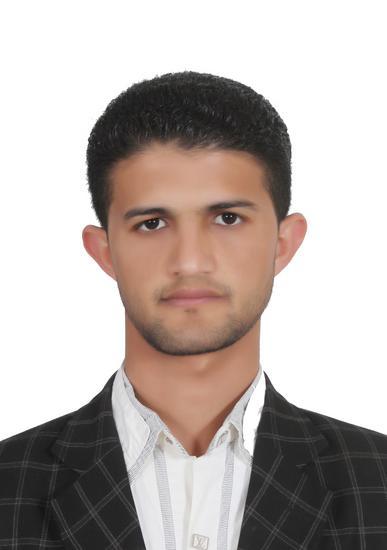مصطفى حسين غانم