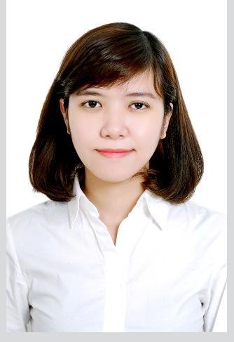 nguyen Thi ri sa