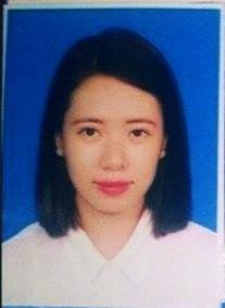 Nguyễn Huỳnh Anh Thư